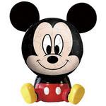 Disney - Big face Mini - Mickey Mouse 3D Jigsaw Puzzle