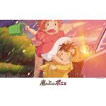Studio Ghibli - Ponyo - I'm here! 300 Piece Jigsaw Puzzle