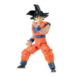 Dragonball - Son Goku (Chosenshi Daizenkai Series)