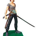 One Piece - Roronoa Zoro (STRONG EDITION)