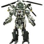 Transformers - Revenge of the Fallen - Grindor