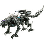 Transformers - Revenge of the Fallen - Ravage