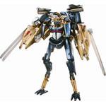 Transformers - Revenge of the Fallen - Autobot Blaze Master