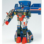 Transformers - TF Encore - Skids