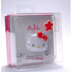 Hello Kitty Music Player (2GB)