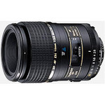 TAMRON - SP AF90mm F/2.8 Di MACRO 1:1 Lens Model 272E (For Canon SLRs)
