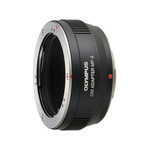 OLYMPUS - MF-2 OM (OM to Micro Four Thirds Lens Adapter)