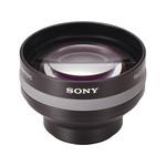 Sony - VCL-HG1737C High-Grade 37mm 1.7x Telephoto Lens