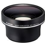 CANON - WD-H58  Wide Converter