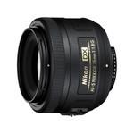 Nikon - AF-S DX NIKKOR 35mm F1.8G