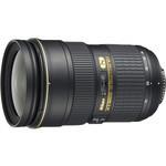 Nikon - AF-S NIKKOR 24-70mm F2.8G ED