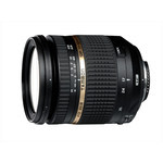 TAMRON -  SP AF17-50mm F/2.8 XR Di II VC LD Aspherical [IF] Model B005 (For Canon SLRs)