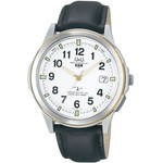 Citizen Q&Q - Perpetual Calendar Watch HD00-304