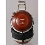 JVC HP-DX1000 Stereo Headphones