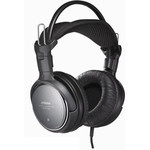 JVC HP-RX700 Stereo Headphones
