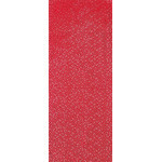 Shibori - Tenugui (Japanese Multipurpose Hand Towel) - Crimson