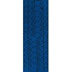 Chidori - Tenugui (Japanese Multipurpose Hand Towel) - Blue