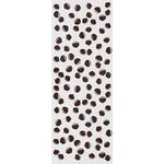 Chestnuts - Mini Tenugui (Japanese Multipurpose Hand Towel)