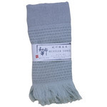 All Season Binchotan Scarf  - Green