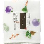 Kaya (Net Fabric) Dish Towel  - Vegetables