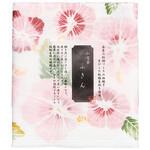 Kaya (Net Fabric) Dish Towel  - Hibiscus