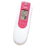 TANITA Halitosis Checker HC-205-PK (Pink)