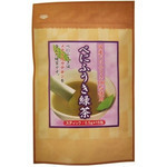 Benifuki -  Japanese Green Tea Sticks (15 Sticks)