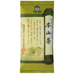 Meicha Meguri -  Japanese Green Tea (100g)