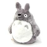 Soft O-Totoro Plush (M)