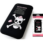 iPhone 3G/3GS Case One Piece Tony Tony Chopper