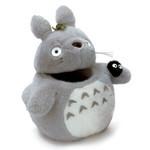 O-Totoro Storage case