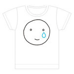 MOTTAINAI Official Campaign T-shirt - Mottakun (S)
