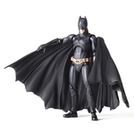 Sci-Fi REVOLTECH - No.008 BATMAN