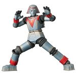 Sci-Fi REVOLTECH - No.009 GIANT ROBO