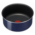 Tefal (T-fal) - INGENIO Sapphire Stackable Sauce Pan  (20cm/8in)