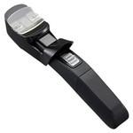 Kyocera - Sonic Vibration Knife Sharpener