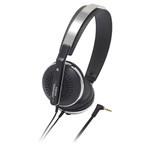 Audio-Technica - ATH-RE70 Retro Headphones (BK)