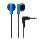 Audio-Technica - ATH-C101 (BL)
