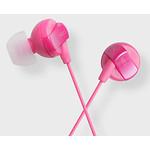ELECOM Canal-Type Earphones EHP-IN20PN (Pink)