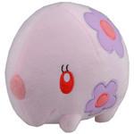 Pokemon - Munna Plush
