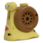 One Piece - Transponder Snail (Den Den Mushi) Voice Memo Recorder
