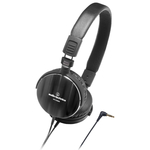 Audio-Technica EARSUIT ATH-ES500