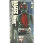 RAH DX Real Action Heroes No.172 Masked Rider No. 1 late type ( Sakurajima No. 1 ) [ 2003 Deluxe type ] Buy tickets limited