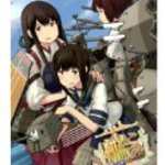 Weiss Schwarz Japanese This Ship - Kantai Collection Booster Box (Sealed) Bushiroad