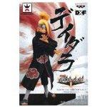 NARUTO-Naruto - Shippuden DXF figure ~ Shinobi Relations ~ 3 [separately] Dei...