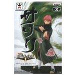 NARUTO-Naruto - Shippuden DXF figure ~ Shinobi Relations ~ 4 scorpion single item Banpresto Prize