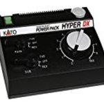 KATO N gauge Pack, hyper DX 22-017 railway model products