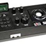 KATO N scale sound box 22-101 model railroad supplies