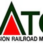 KATO N gauge controller smart AC adapter (sold separately) 22-019 railway model products