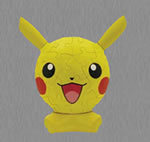 Pokemon Pikachu 60 piece puzzle